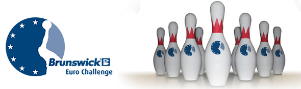 BEC Brunswick Euro Challenge 2019