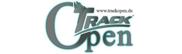 Track Open by Erdinger Weissbier 2019