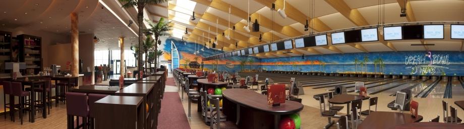 Bowling Sindelfingen