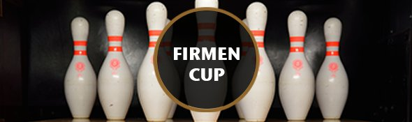 8. Dream-Bowl Palace Firmencup 2018 Start 6 Gruppe 2